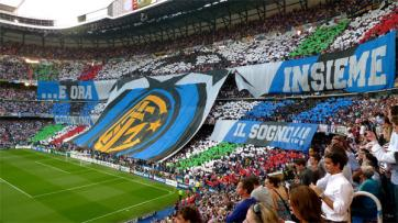 "Källa: ""Forza Inter"" av Tasnim News Agency (CC BY 2.0)"